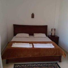 Отель Al Dora Residence сейф в номере