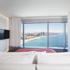 Отель W Barcelona фото 11