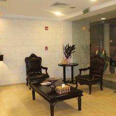 Отель Madaba 1880 Hotel Иордания, Мадаба - отзывы, цены и фото номеров - забронировать отель Madaba 1880 Hotel онлайн спа