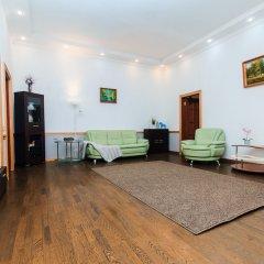 Гостиница Apartmenty Uyut Old Arbat