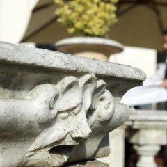 Отель Palazzo Leti Residenza dEpoca Италия, Сполето - отзывы, цены и фото номеров - забронировать отель Palazzo Leti Residenza dEpoca онлайн спа