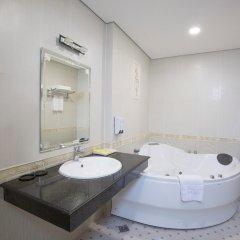 Sophia Hotel ванная