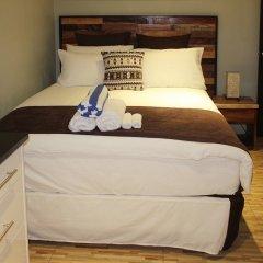 Апартаменты GreyStone Apartments 03 комната для гостей фото 3