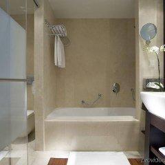 Отель Daios Luxury Living Греция, Салоники - отзывы, цены и фото номеров - забронировать отель Daios Luxury Living онлайн ванная