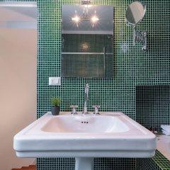 Отель Best Rialto Palace Италия, Венеция - отзывы, цены и фото номеров - забронировать отель Best Rialto Palace онлайн ванная фото 2
