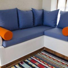 Апартаменты Elafusa Luxury Apartment Родос детские мероприятия