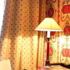 Отель Prince De Conde Париж фото 4