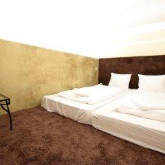 Отель Standard Apartment by Hi5 - Mérleg 9. Венгрия, Будапешт - отзывы, цены и фото номеров - забронировать отель Standard Apartment by Hi5 - Mérleg 9. онлайн комната для гостей