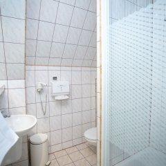 Отель Fian Польша, Закопане - отзывы, цены и фото номеров - забронировать отель Fian онлайн ванная фото 2