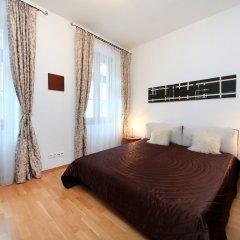 Отель Feel The HeartBeat Of Prague City Center комната для гостей фото 5