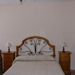 Отель Posada Soano комната для гостей фото 2