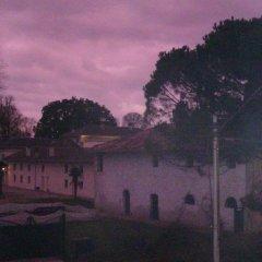 Отель B&B23 Палаццоло-делло-Стелла приотельная территория фото 2