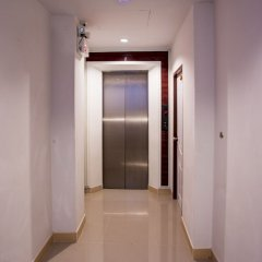 Отель Phunara Residence интерьер отеля фото 4