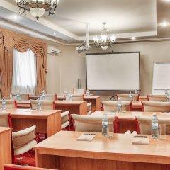 Гостиница Goldman Empire Казахстан, Нур-Султан - 3 отзыва об отеле, цены и фото номеров - забронировать гостиницу Goldman Empire онлайн помещение для мероприятий