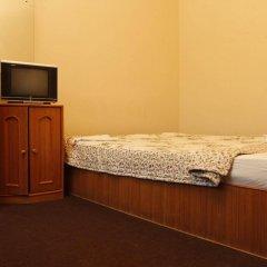 Отель Nepalaya Непал, Катманду - отзывы, цены и фото номеров - забронировать отель Nepalaya онлайн сейф в номере