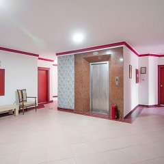 Wasa Hotel Турция, Аланья - 8 отзывов об отеле, цены и фото номеров - забронировать отель Wasa Hotel онлайн сауна