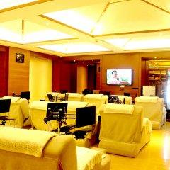 Отель Jun Hotel Guangdong Shenzhen Yantian District Zhongying Street Китай, Шэньчжэнь - отзывы, цены и фото номеров - забронировать отель Jun Hotel Guangdong Shenzhen Yantian District Zhongying Street онлайн фото 2