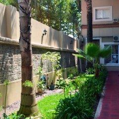 Отель Puerto Delta Apartamentos Аргентина, Тигре - отзывы, цены и фото номеров - забронировать отель Puerto Delta Apartamentos онлайн фото 4