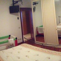 Отель Casale Al Mare Италия, Лорето - отзывы, цены и фото номеров - забронировать отель Casale Al Mare онлайн