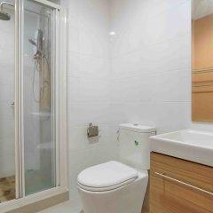 Отель Bella Costa By Favstay ванная