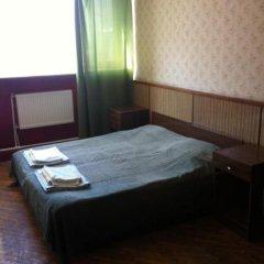 Отель Дом отдыха Наири Армения, Цахкадзор - отзывы, цены и фото номеров - забронировать отель Дом отдыха Наири онлайн комната для гостей фото 4
