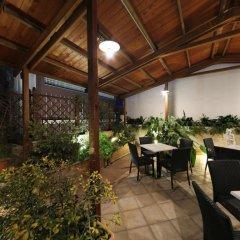 Hotel Adria Бари фото 3