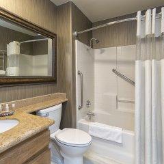 Отель Borrego Springs Resort and Spa ванная фото 2