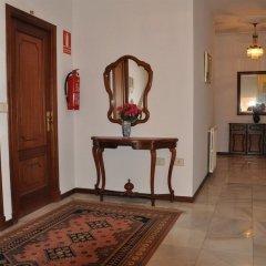 Отель Hostal Mourelos фото 5