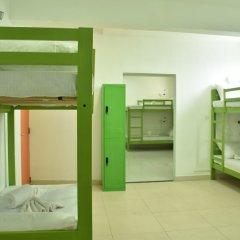 Hotel J Ambalangoda ванная