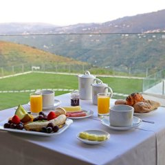 Hotel Rural Douro Scala фото 9