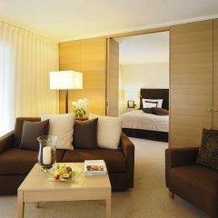 Hotel Jagdhof Марленго комната для гостей фото 2