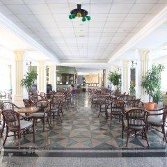 Отель Tsokkos Gardens Hotel Кипр, Протарас - 1 отзыв об отеле, цены и фото номеров - забронировать отель Tsokkos Gardens Hotel онлайн питание