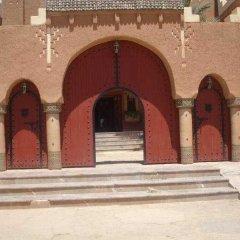 Отель Kasbah Lamrani Марокко, Уарзазат - отзывы, цены и фото номеров - забронировать отель Kasbah Lamrani онлайн фото 3