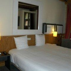 Отель Koffieboontje Бельгия, Брюгге - 1 отзыв об отеле, цены и фото номеров - забронировать отель Koffieboontje онлайн фото 9