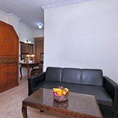 Отель South Indian Hotel Индия, Нью-Дели - отзывы, цены и фото номеров - забронировать отель South Indian Hotel онлайн фото 17