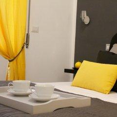 Отель Le Coq Rooms&Suite в номере