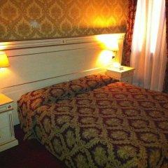 Отель Casa Artè Италия, Венеция - отзывы, цены и фото номеров - забронировать отель Casa Artè онлайн комната для гостей