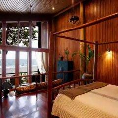 Отель Namale The Fiji Islands Resort & Spa Савусаву детские мероприятия