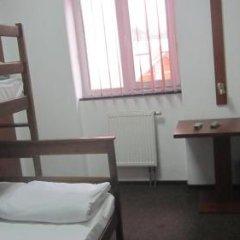 Гостиница Hostel Lubin Украина, Львов - отзывы, цены и фото номеров - забронировать гостиницу Hostel Lubin онлайн удобства в номере фото 2