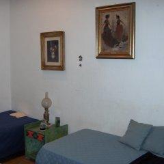 Апартаменты Fleming Luxury Apartment in Rome комната для гостей фото 2