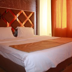 Отель Terra Suites комната для гостей фото 4