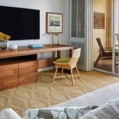 Отель Four Seasons Resort Oahu at Ko Olina комната для гостей фото 2