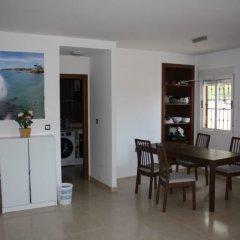 Отель Spanish Family Duplex комната для гостей фото 2
