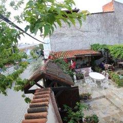 Tuncay Pension Турция, Сельчук - отзывы, цены и фото номеров - забронировать отель Tuncay Pension онлайн фото 10