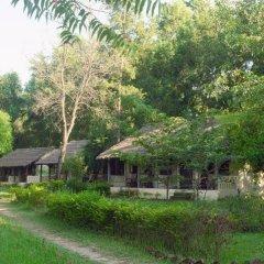Отель Lumbini Buddha Garden Resort Непал, Лумбини - отзывы, цены и фото номеров - забронировать отель Lumbini Buddha Garden Resort онлайн фото 4