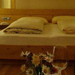 Отель Gerstl Италия, Горнолыжный курорт Ортлер - отзывы, цены и фото номеров - забронировать отель Gerstl онлайн фото 6