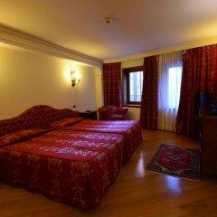 Отель Royal San Marco Венеция комната для гостей фото 4