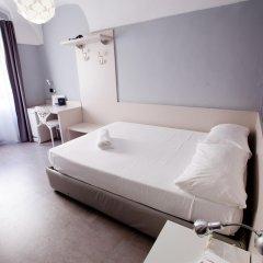 Adalesia Hotel&Coffee комната для гостей фото 3