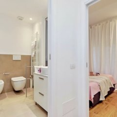 Отель Hintown Via Mazzini Италия, Милан - отзывы, цены и фото номеров - забронировать отель Hintown Via Mazzini онлайн спа