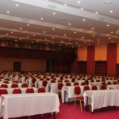 Ozkaymak Marina Hotel - All Inclusive фото 3